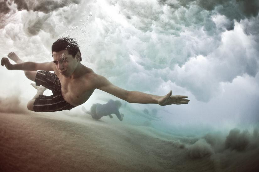underwater-by-mark-tipple-the-tree-mag-80.jpg