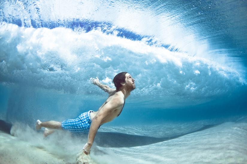 underwater-by-mark-tipple-the-tree-mag-73.jpg