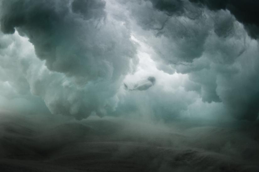 underwater-by-mark-tipple-the-tree-mag-81.jpg