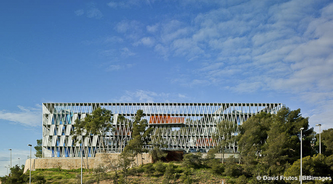 parque-cientfico-de-murcia-by-retes-arquitectos-the-tree-mag-20.jpg