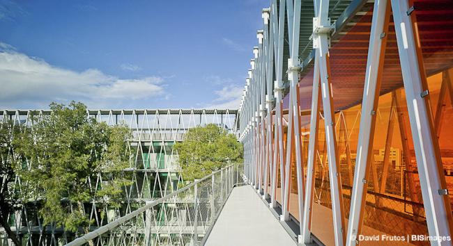 parque-cientfico-de-murcia-by-retes-arquitectos-the-tree-mag-30.jpg