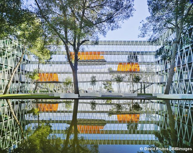 parque-cientfico-de-murcia-by-retes-arquitectos-the-tree-mag-10.jpg