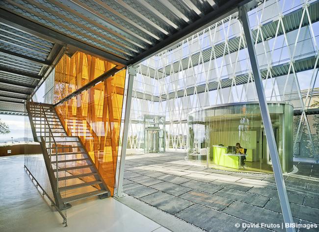 parque-cientfico-de-murcia-by-retes-arquitectos-the-tree-mag-40.jpg