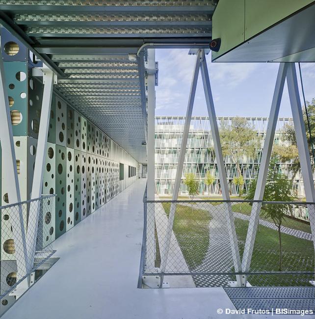 parque-cientfico-de-murcia-by-retes-arquitectos-the-tree-mag-50.jpg