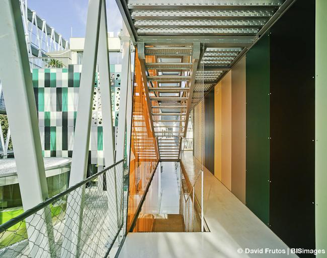 parque-cientfico-de-murcia-by-retes-arquitectos-the-tree-mag-70.jpg