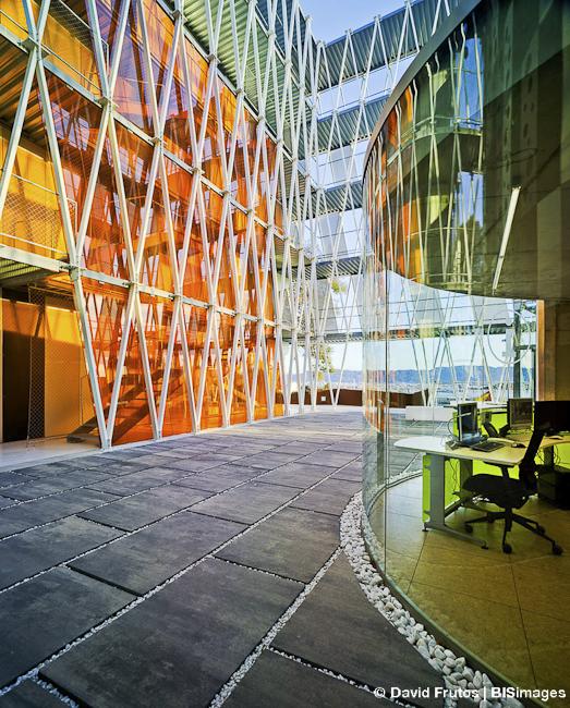 parque-cientfico-de-murcia-by-retes-arquitectos-the-tree-mag-60.jpg