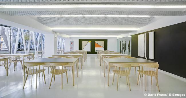 parque-cientfico-de-murcia-by-retes-arquitectos-the-tree-mag-80.jpg