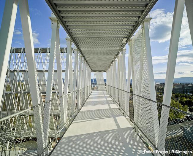 parque-cientfico-de-murcia-by-retes-arquitectos-the-tree-mag-100.jpg