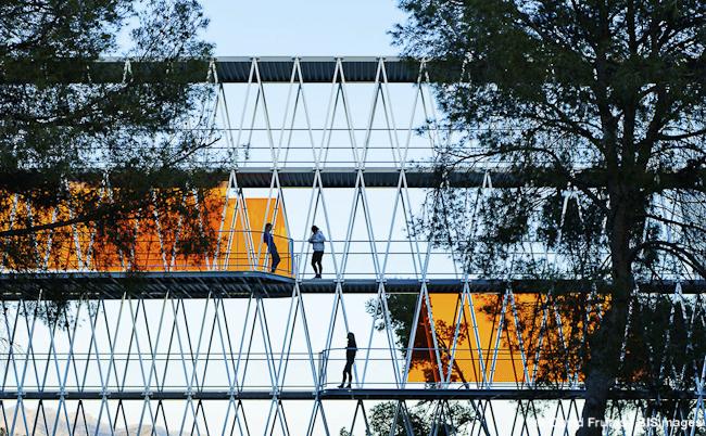 parque-cientfico-de-murcia-by-retes-arquitectos-the-tree-mag-110.jpg