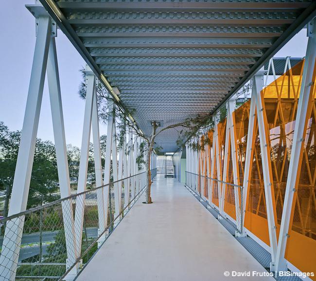 parque-cientfico-de-murcia-by-retes-arquitectos-the-tree-mag-120.jpg