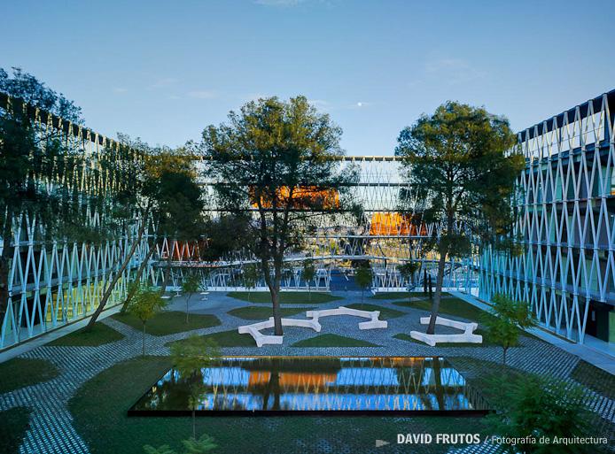 parque-cientfico-de-murcia-by-retes-arquitectos-the-tree-mag-130.jpg