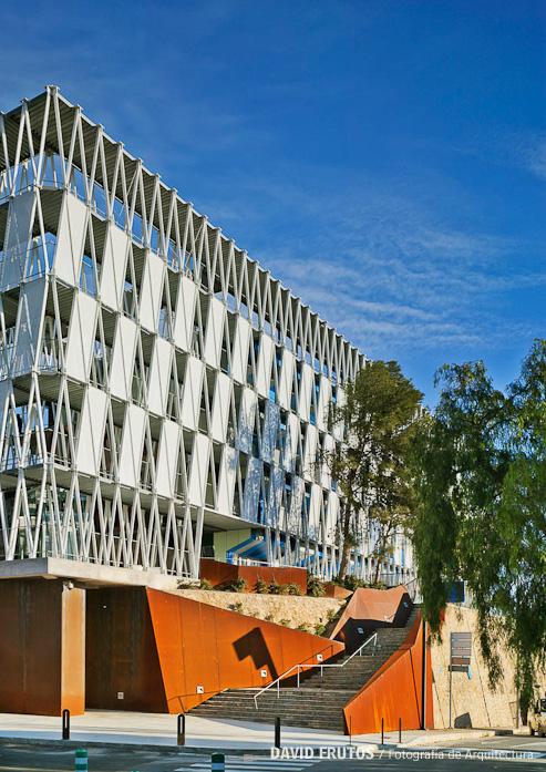 parque-cientfico-de-murcia-by-retes-arquitectos-the-tree-mag-140.jpg