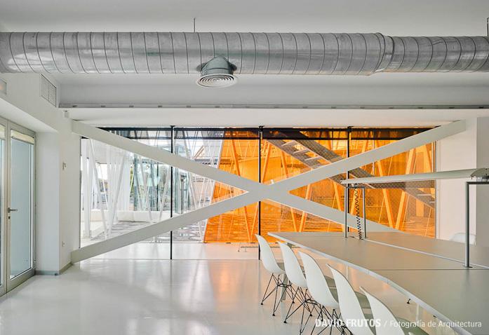 parque-cientfico-de-murcia-by-retes-arquitectos-the-tree-mag-160.jpg