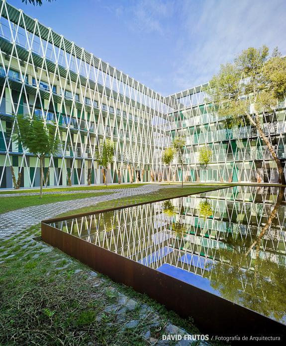 parque-cientfico-de-murcia-by-retes-arquitectos-the-tree-mag-150.jpg