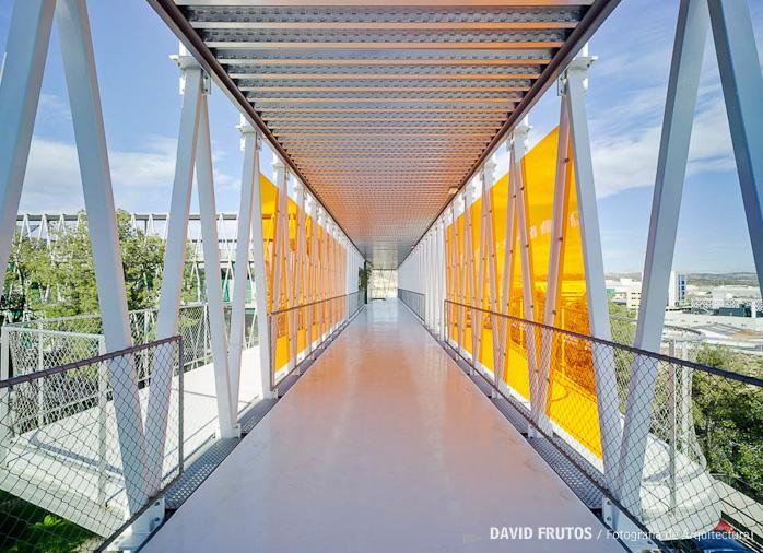 parque-cientfico-de-murcia-by-retes-arquitectos-the-tree-mag-190.jpg