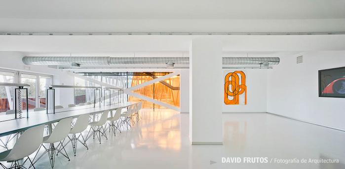 parque-cientfico-de-murcia-by-retes-arquitectos-the-tree-mag-200.jpg