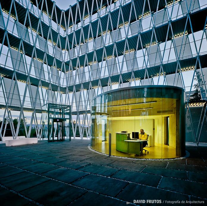 parque-cientfico-de-murcia-by-retes-arquitectos-the-tree-mag-210.jpg