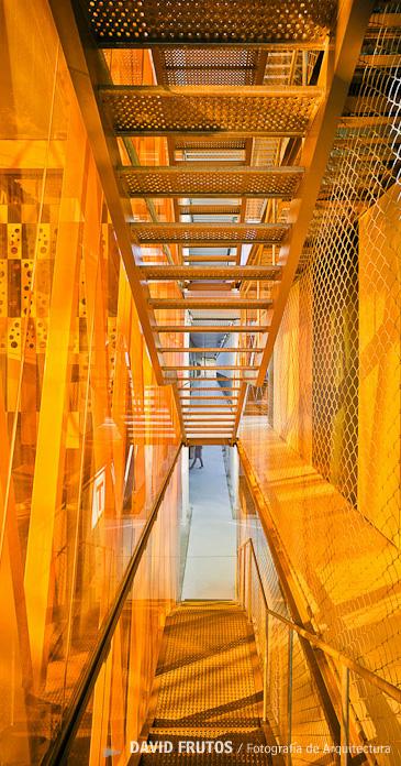 parque-cientfico-de-murcia-by-retes-arquitectos-the-tree-mag-230.jpg