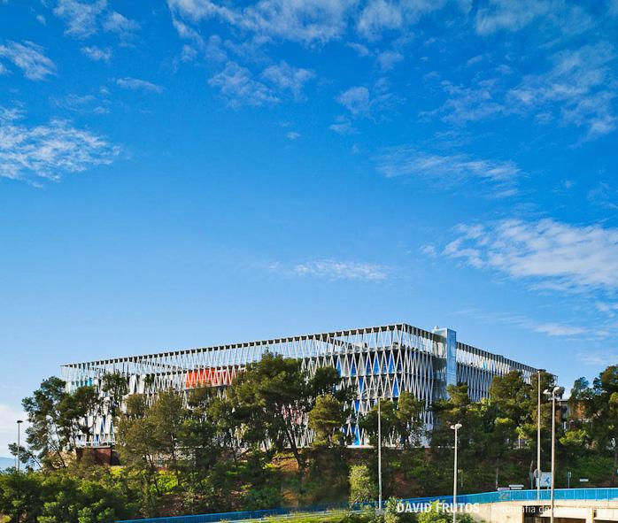 parque-cientfico-de-murcia-by-retes-arquitectos-the-tree-mag-240.jpg