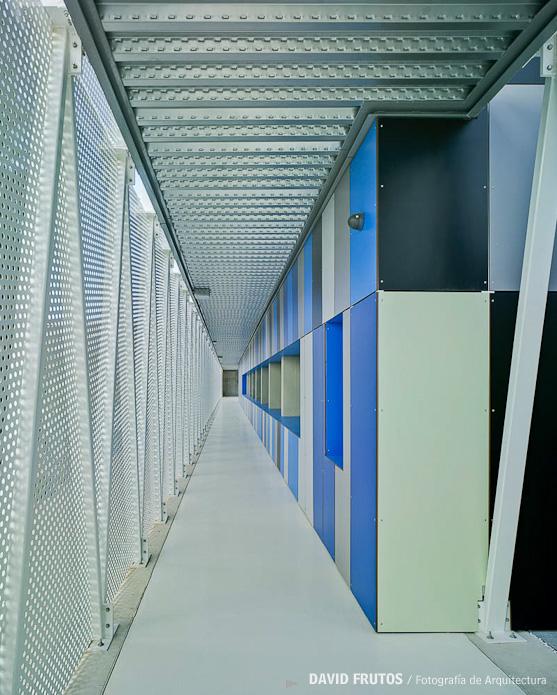 parque-cientfico-de-murcia-by-retes-arquitectos-the-tree-mag-260.jpg