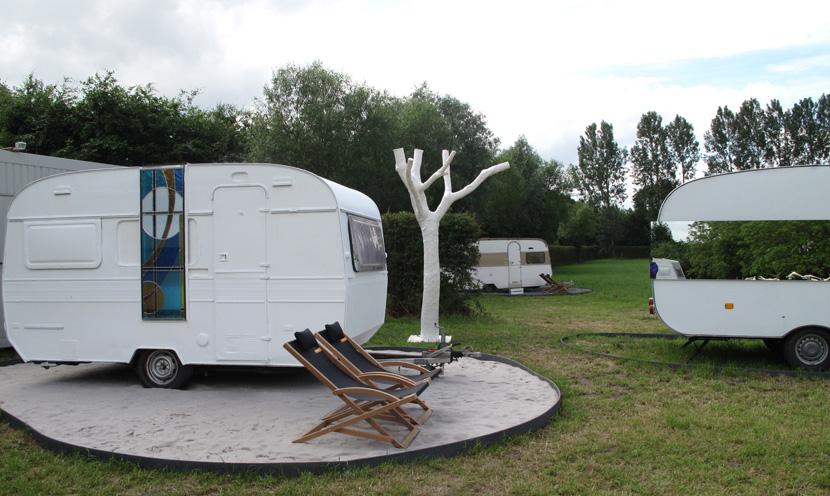 bb-caravan-in-hasselt-stevoort-the-tree-mag-118.jpg