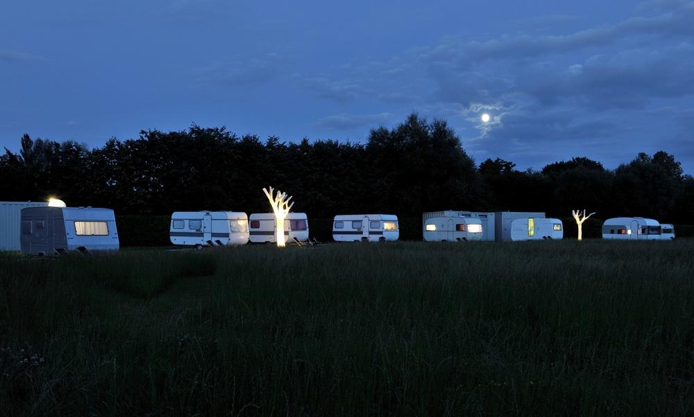 bb-caravan-in-hasselt-stevoort-the-tree-mag-242.JPG