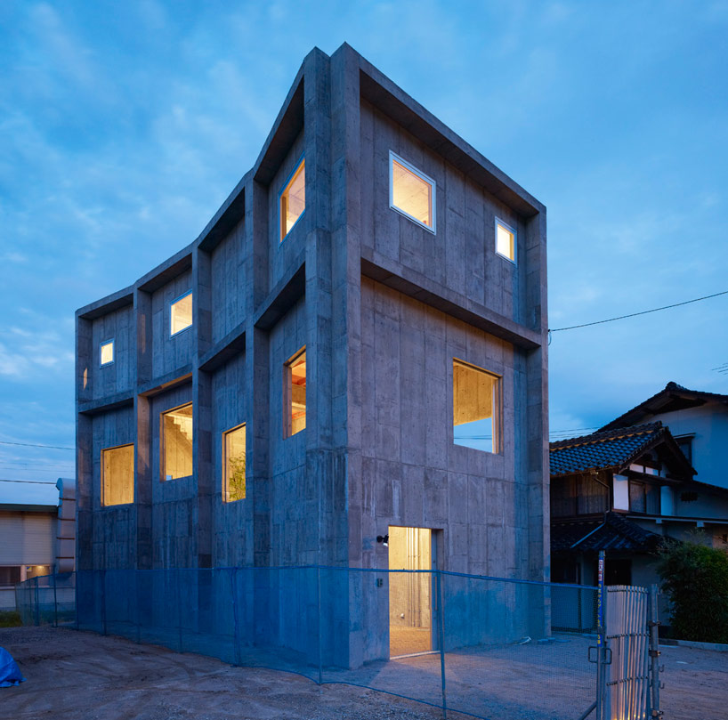 house-in-yagi-by-suppose-design-office-the-tree-mag-10.jpg