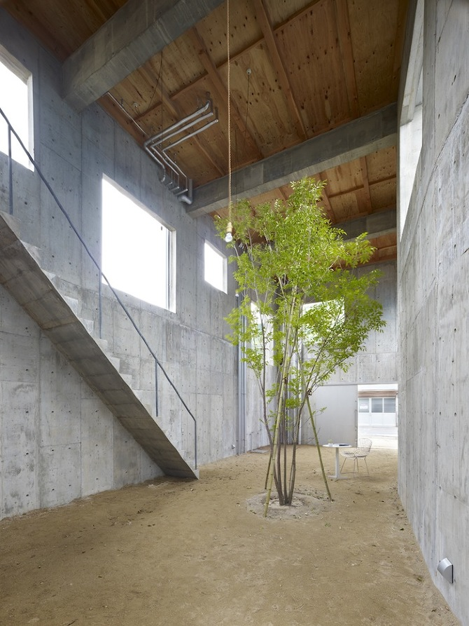house-in-yagi-by-suppose-design-office-the-tree-mag-15.jpg