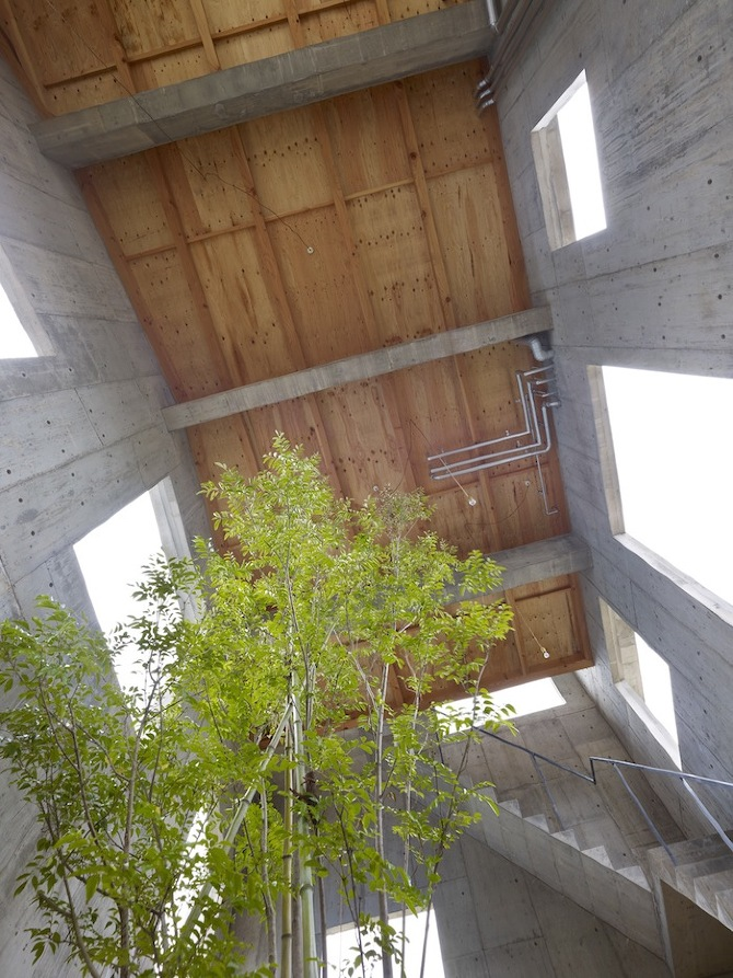 house-in-yagi-by-suppose-design-office-the-tree-mag-16.jpg