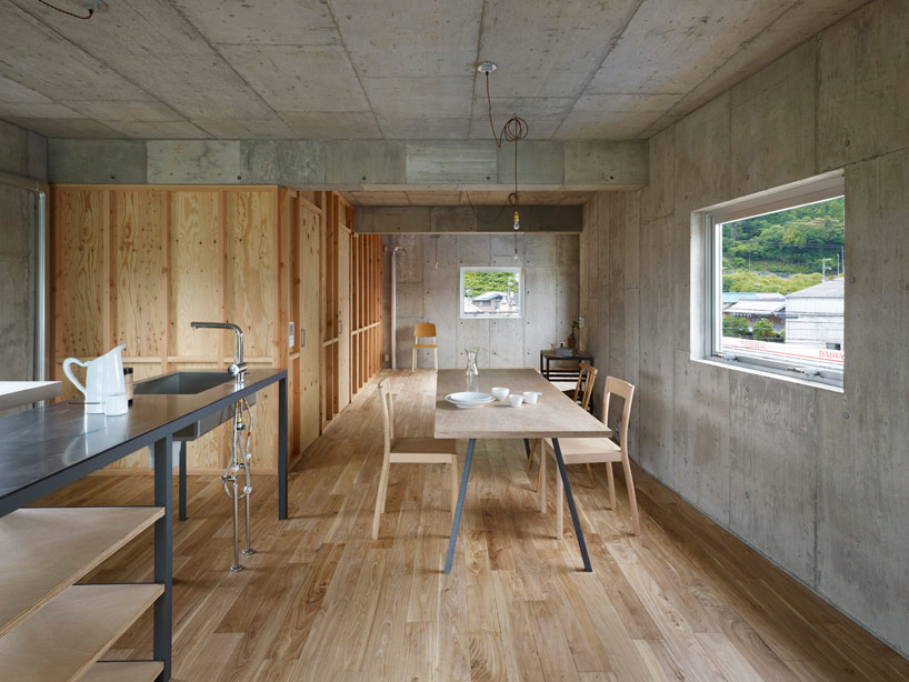 house-in-yagi-by-suppose-design-office-the-tree-mag-30.jpg