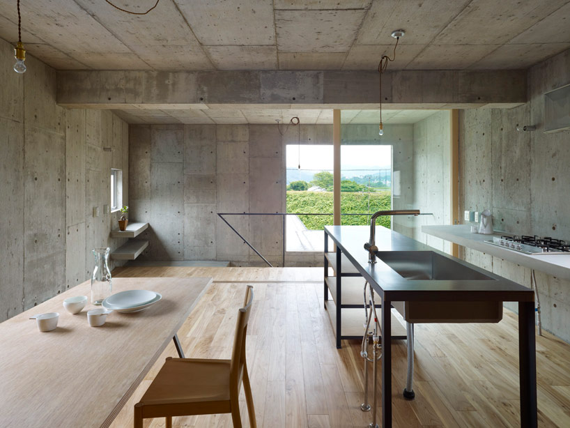 house-in-yagi-by-suppose-design-office-the-tree-mag-40.jpg