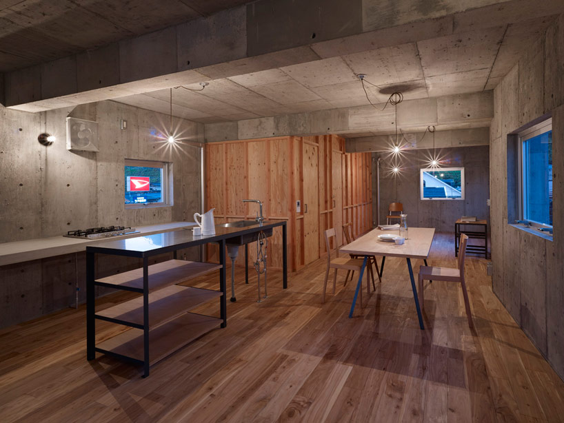 house-in-yagi-by-suppose-design-office-the-tree-mag-60.jpg