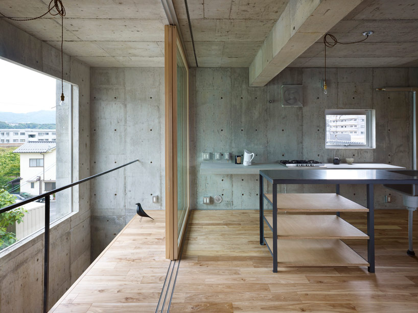 house-in-yagi-by-suppose-design-office-the-tree-mag-50.jpg