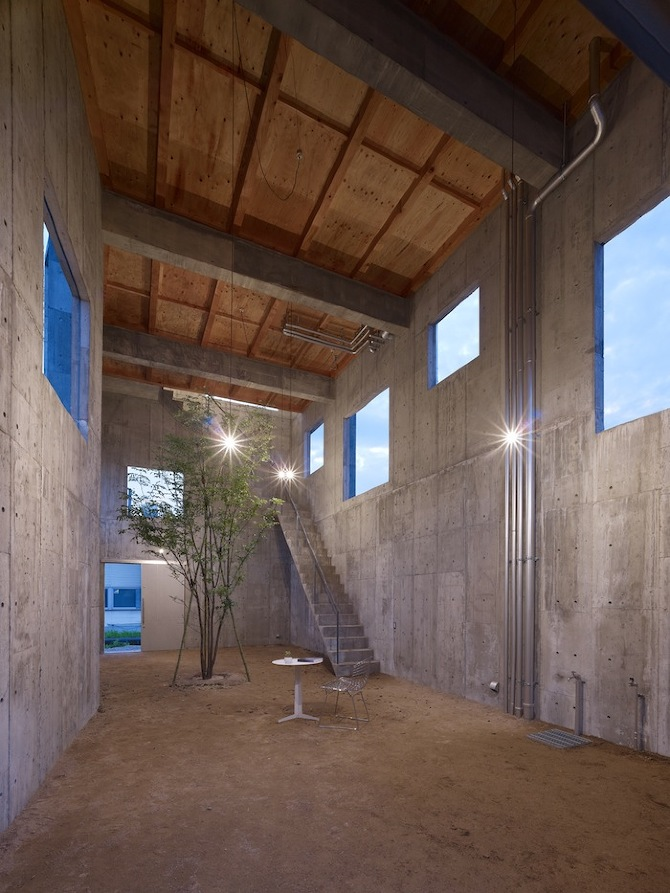 house-in-yagi-by-suppose-design-office-the-tree-mag-66.jpg
