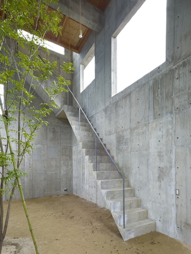 house-in-yagi-by-suppose-design-office-the-tree-mag-65.jpg