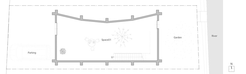 house-in-yagi-by-suppose-design-office-the-tree-mag-80.jpg