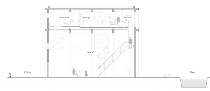 house-in-yagi-by-suppose-design-office-the-tree-mag-70.jpg