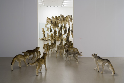 head-on-by-cai-guo-qiang-the-tree-mag-50.jpg