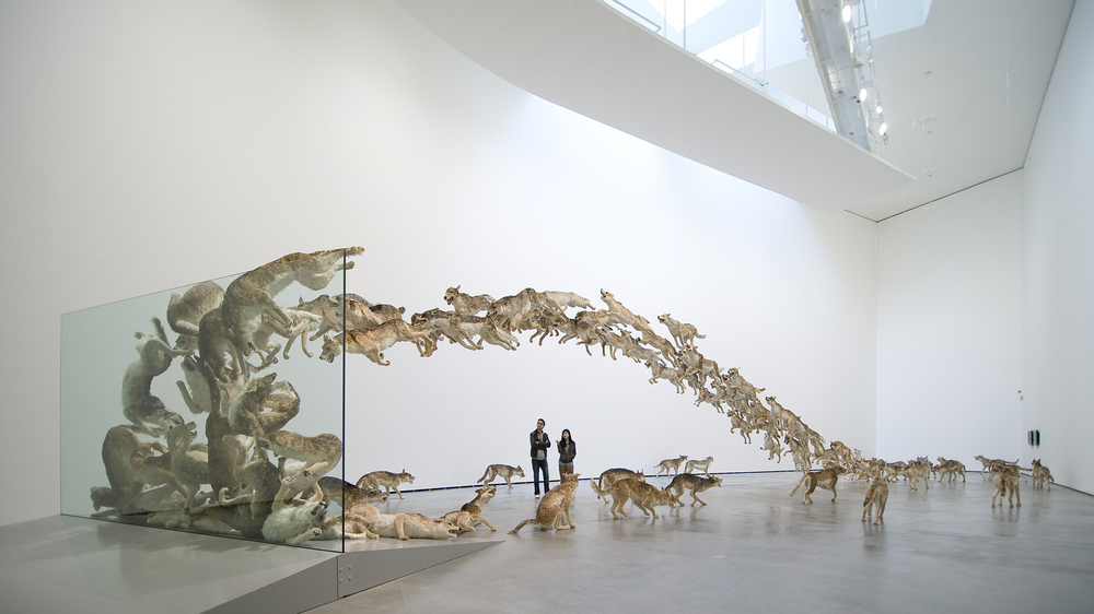 head-on-by-cai-guo-qiang-the-tree-mag-20.jpg
