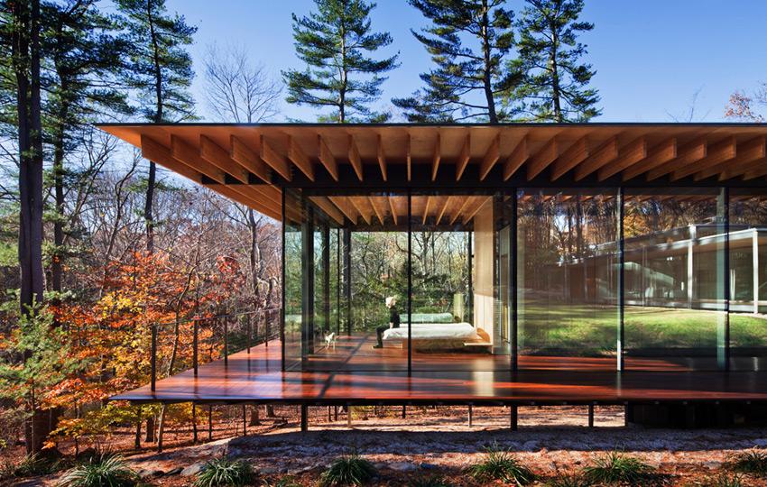 glass-wood-house-by-kengo-kuma-the-tree-mag-20.jpg