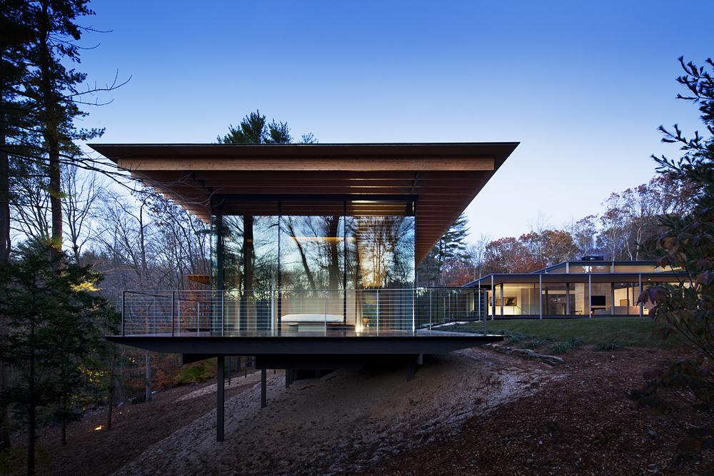 glass-wood-house-by-kengo-kuma-the-tree-mag-10.jpg