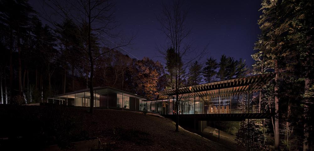 glass-wood-house-by-kengo-kuma-the-tree-mag-30.jpg