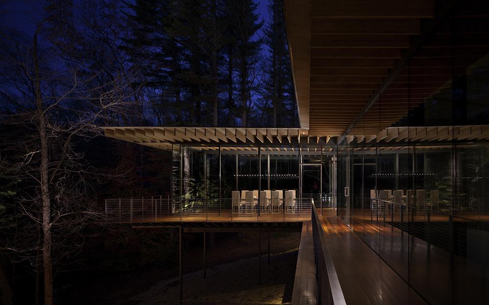 glass-wood-house-by-kengo-kuma-the-tree-mag-40.jpg