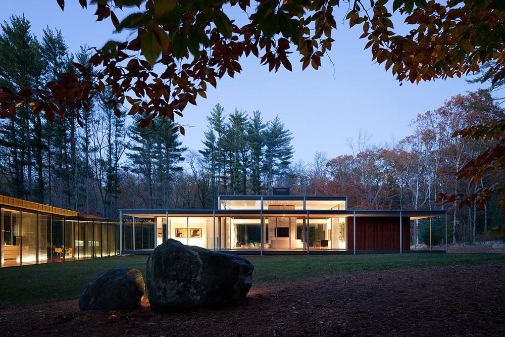 glass-wood-house-by-kengo-kuma-the-tree-mag-60.jpg