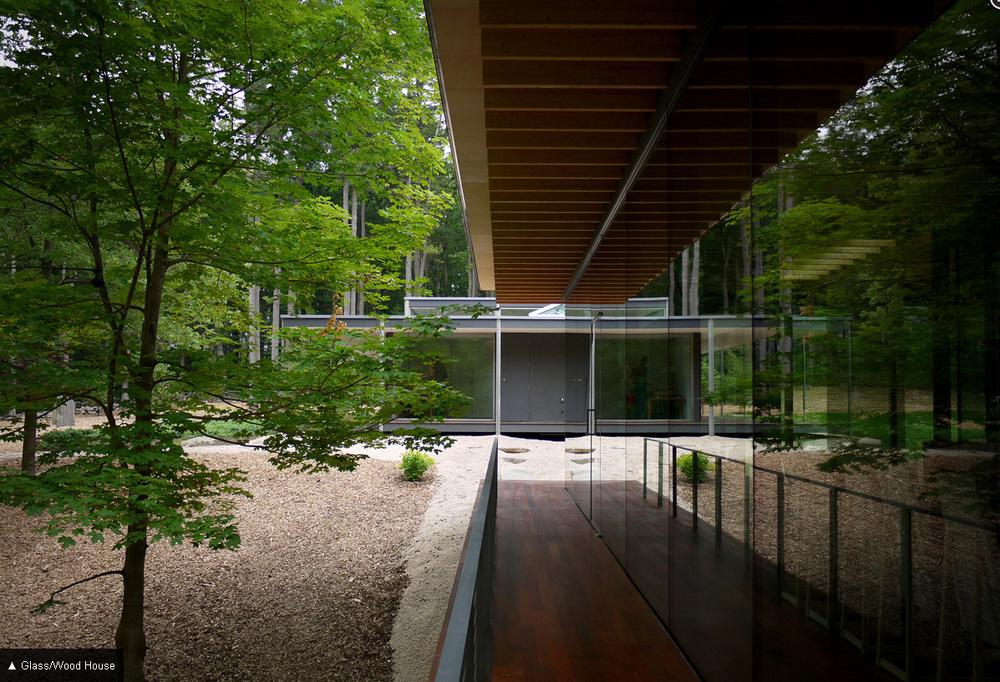 glass-wood-house-by-kengo-kuma-the-tree-mag-80.jpg