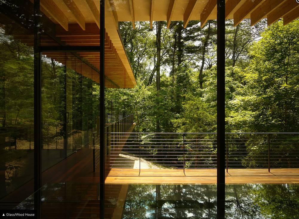 glass-wood-house-by-kengo-kuma-the-tree-mag-90.jpg