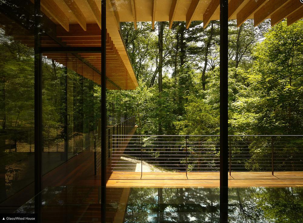 glass-wood-house-by-kengo-kuma-the-tree-mag-90.jpg