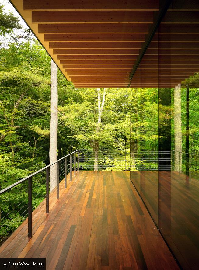 glass-wood-house-by-kengo-kuma-the-tree-mag-100.jpg