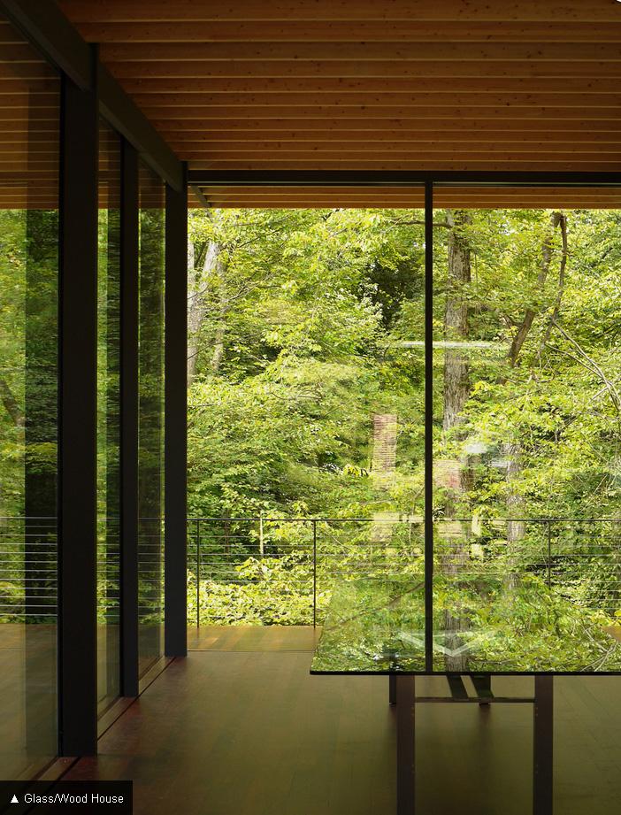 glass-wood-house-by-kengo-kuma-the-tree-mag-110.jpg