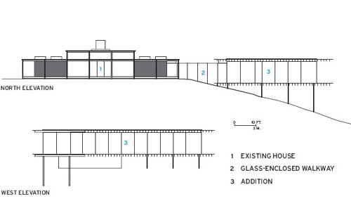 glass-wood-house-by-kengo-kuma-the-tree-mag-200.jpg